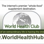 World Health Club
