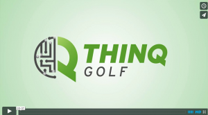 THINQ Golf, Mental Game