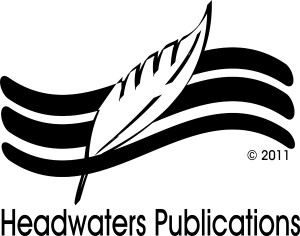 Headwaters Publications