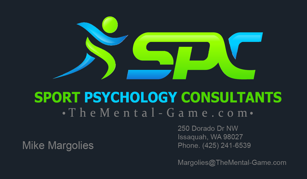 Sport psychology consultants store the mental game sport psychology consultants store magicingreecefo Choice Image